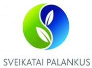 SVEIKATAI-PALANKUS-300x222-2