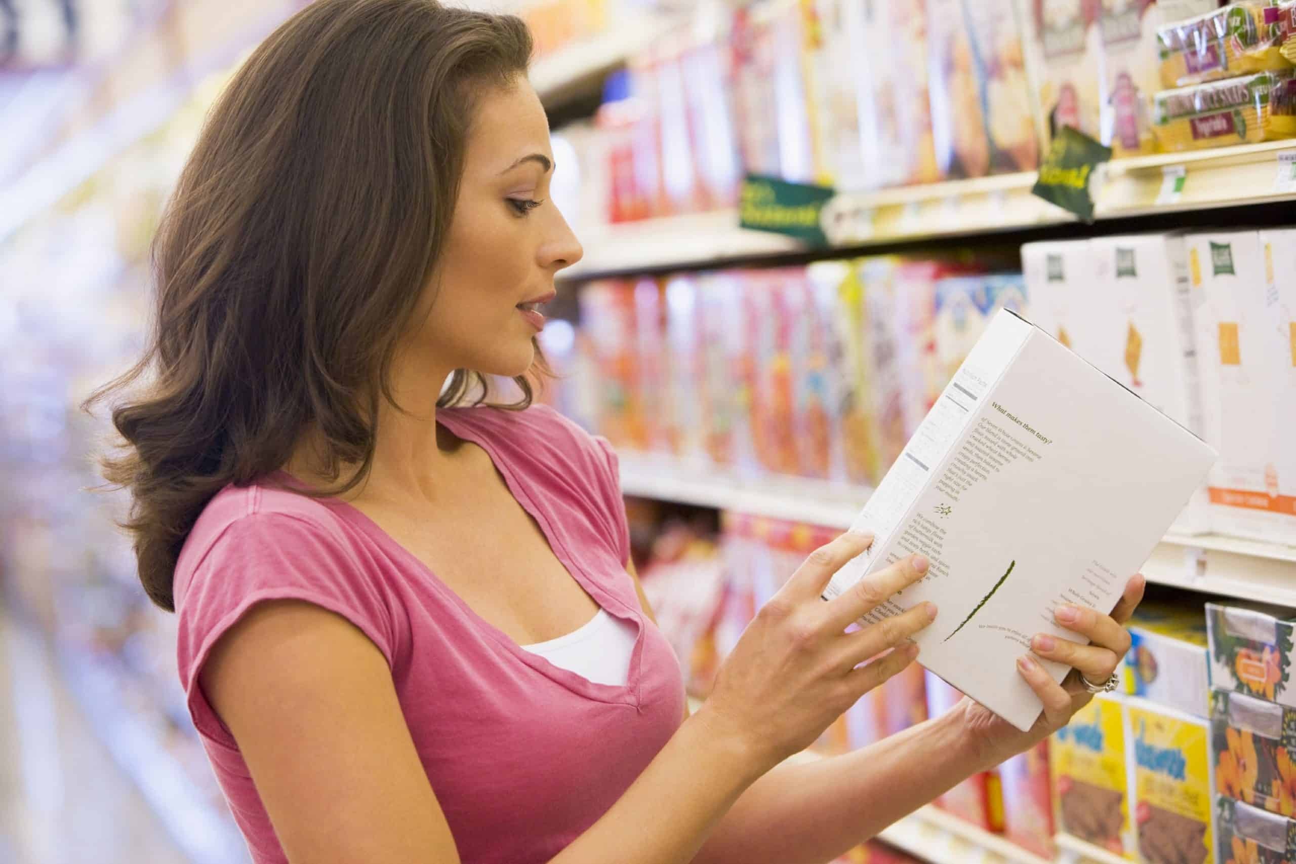 ženklinimo etiketės sveika mityba