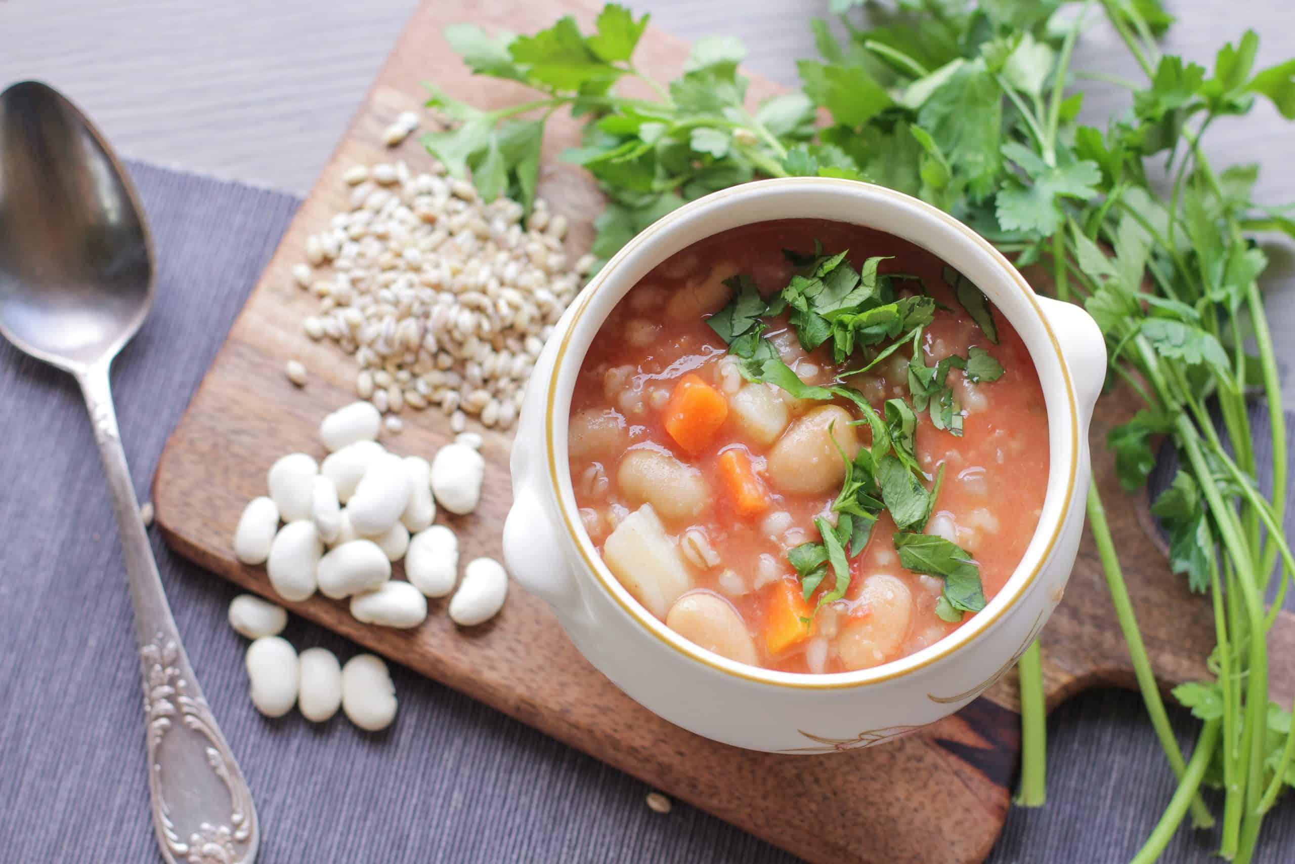 30_Tirsta perliniu kr sriuba su darz