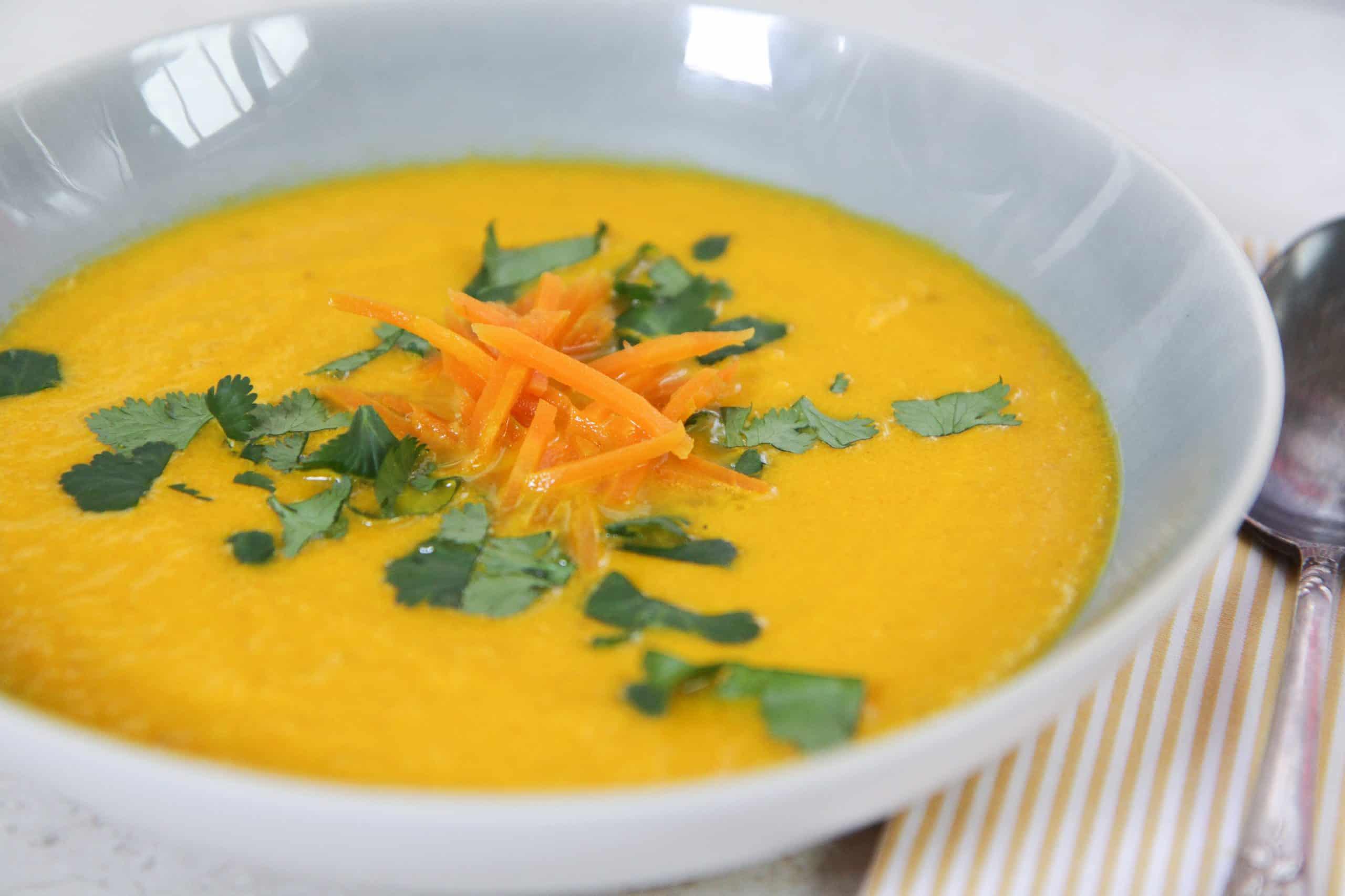 40_morku sriuba su kokosu