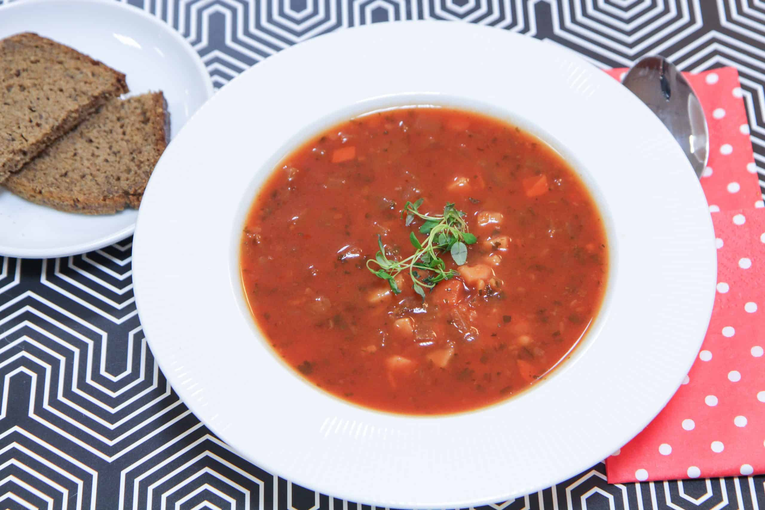 Burokeliu sriuba1