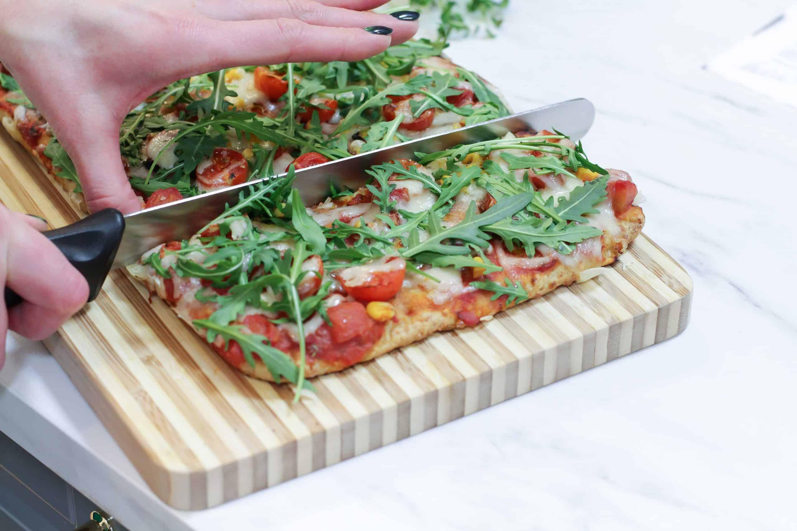 pica receptas sveika mityba
