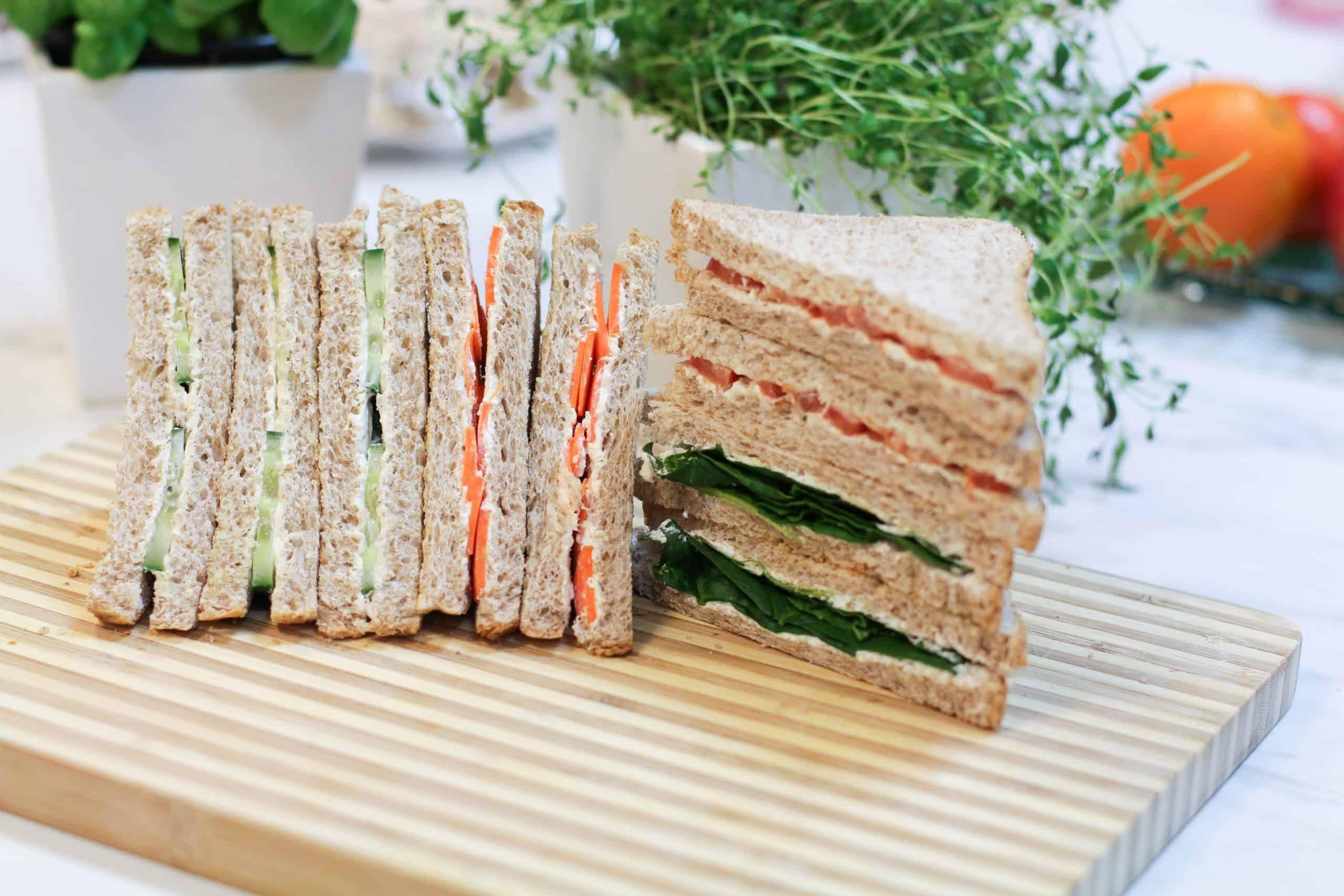 SVEIKATAI PALANKUS sumuštiniai