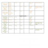 puslapis 3