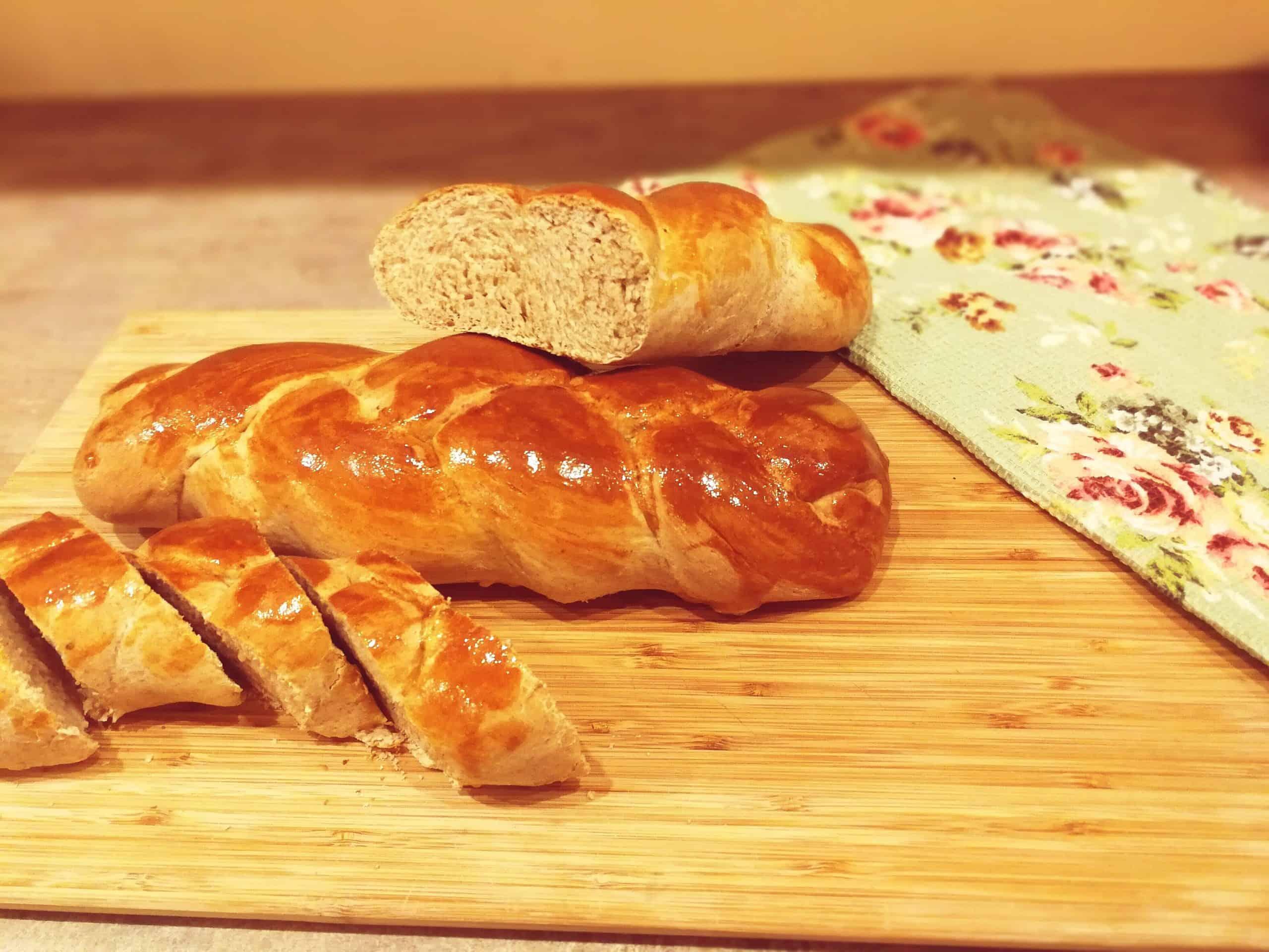 Duonos pynutė receptas sveika mityba