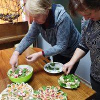 Mokymai sveikos mitybos (1)