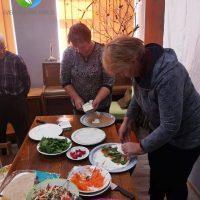 Mokymai sveikos mitybos (3)