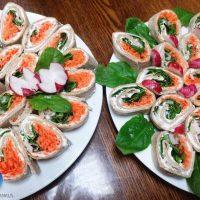Mokymai sveikos mitybos (6)